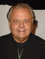 Paul Sorvino- Seriesaddict
